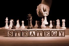 مدیریت استراتژیک- از ایده تا عمل