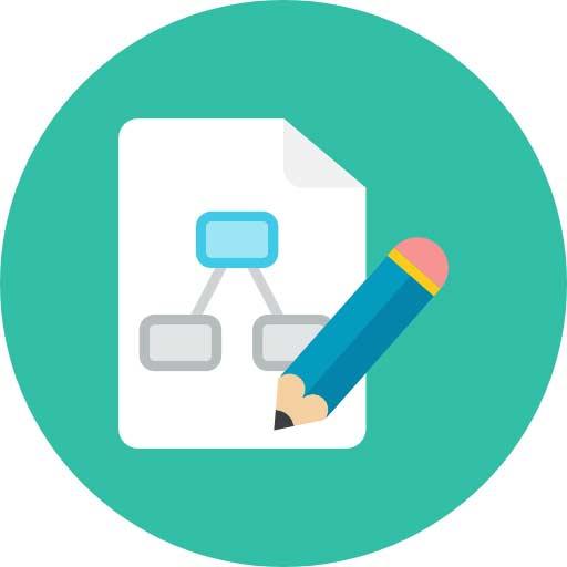 مراحل و روشهای تدوین برنامه ریزی استراتژیک